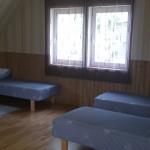 kõrvalmaja 4kohaline tuba (2)