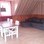 kõrvalmaja 5kohaline tuba (2)