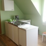 kõrvalmaja köök (2)