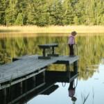 Kalapüügi sild